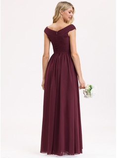 extra tall formal dresses