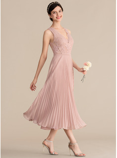 lavender bridesmaid dresses long straps