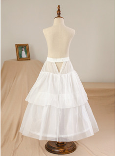 drop waist flower girl dresses