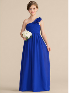 bridemaid dress purple