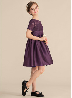 purple beach wedding bridesmaid dresses