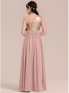 gold glitter evening dresses