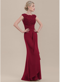 petite evening dresses for juniors