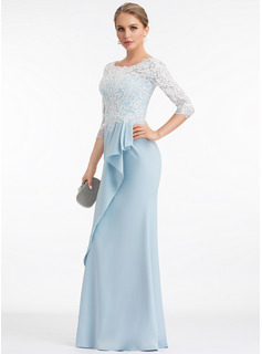 cheap mermaid dresses under 100