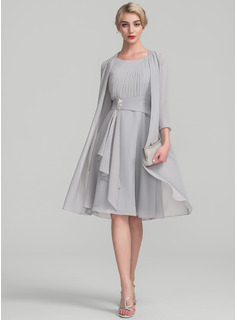 cheap long sleeve evening dresses