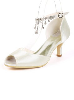 light yellow prom dress shoes