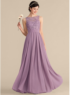 long sleeve ball gown dresses