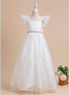 simple gown dress for party