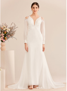 size 22 occasion wear dresses