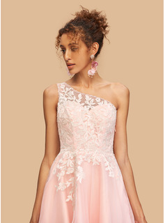 cheap vintage homecoming dresses