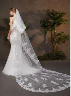 maxi wrap dress wedding dress