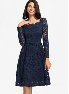 evening dress for over 50