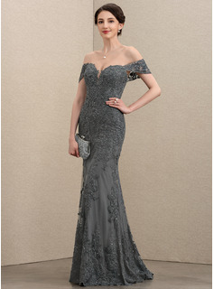 long low back evening dress