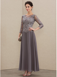 high low strapless homecoming dresses