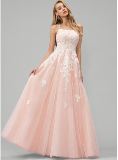 cute wedding rehearsal dresses