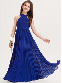 dress for wedding for ladies