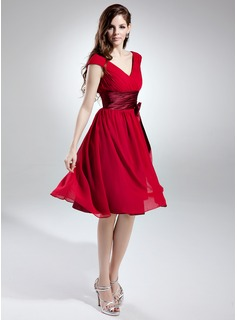 designer plus size bridesmaid dresses