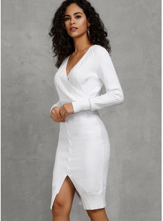 extremely cheap dresses