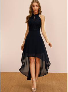 long formal dress with jacket