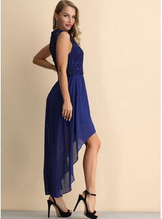 cute maternity formal dresses