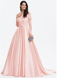 cute dresses for wedding rehearsal