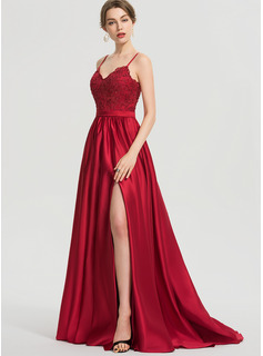 women's cheap cocktail dresses