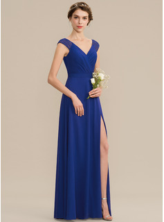 strapless bridesmaid dresses with pockets