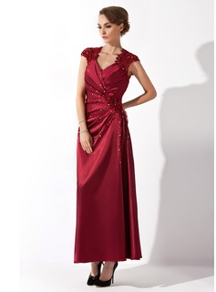 classy long evening dresses