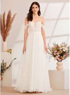 size 14 special occasion dresses