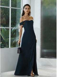 winter country wedding guest dresses