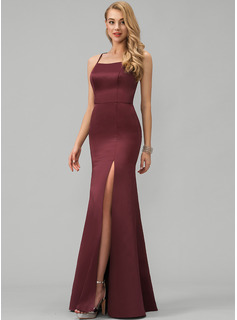 conservative long formal dresses