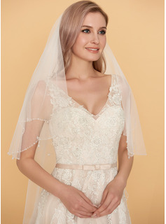 wedding dresses with halter top