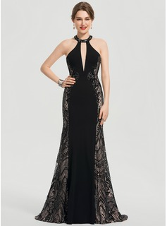 inexpensive elegant prom dresses