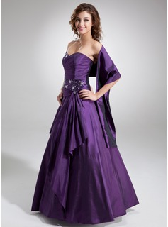 eighties style prom dresses