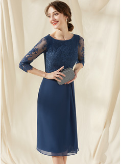 halter neck wedding guest dresses