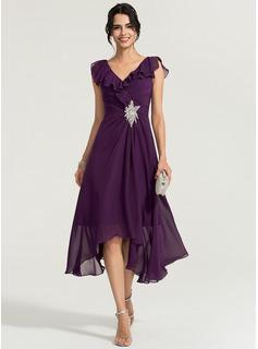 cheap quick bridesmaid dresses