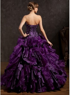 long maid of honor dresses