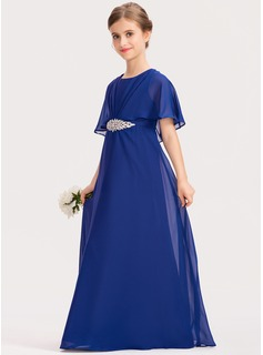 women's prom dresses cheap