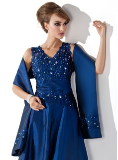classy evening dresses for juniors