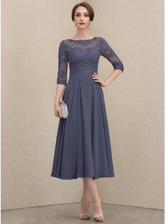 evening dresses for fall weddings