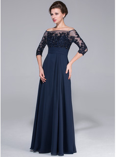 ladies ball gown dresses