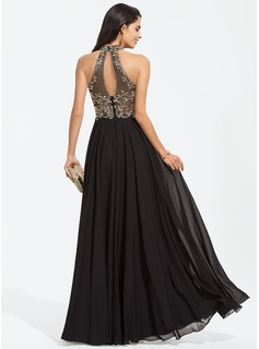 strapless black maxi dress petite
