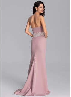 40 dollar bridesmaid dresses