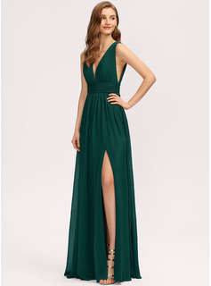 ball gown evening dresses