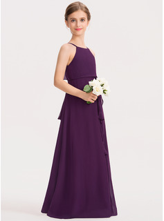 green midi dresses for weddings