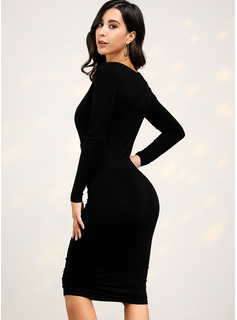 evening gown dresses for wedding