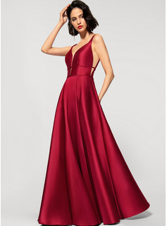 outdoor winter wedding bridesmaid dresses