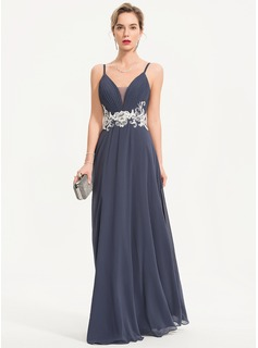 quinceanera dresses royal blue