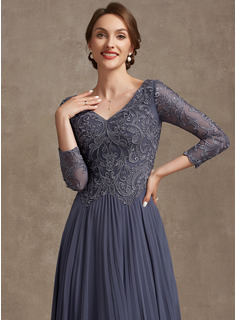 silver ignite evenings dresses floral