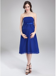 cheap tailor made bridesmaid dresses